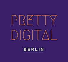 Pretty Digital logo