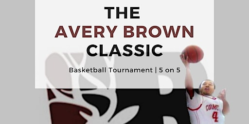 The Avery Brown Classic