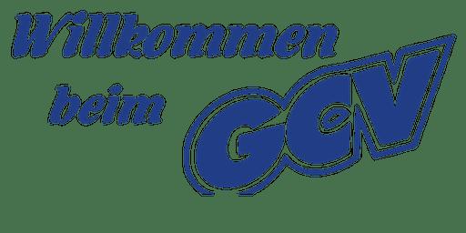 1. Sitzung 2020 Griebener Carneval Verein