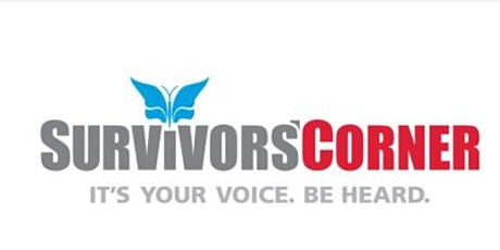 Trauma Survivors Speak Out Support Workshop tickets