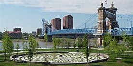Tracker Products SAFE Training & Certification - Cincinnati/NKY