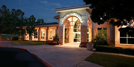 Choose the Best College for Your Student and Your Pocketbook- Yorba Linda tickets