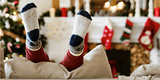 Holiday Recovery.  Learn How to Recover After the Holiday Fun is Done.