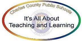Charles County Public Schools - Teachers Job Fair