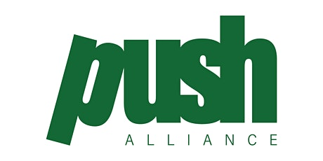 Push Alliance Information Session tickets