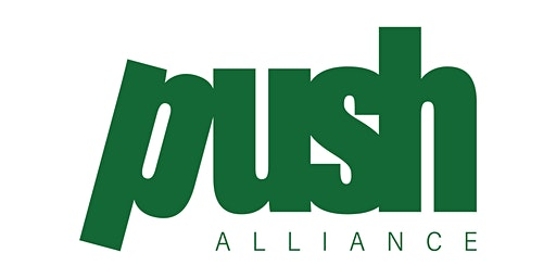 Push Alliance Information Session