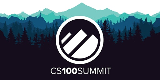 2020 CS100 Summit