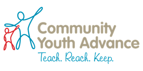Community Youth Advance 15 Year Anniversary Celebration tickets