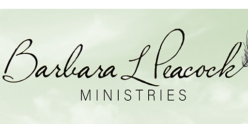 United Praying Women - Soul Care Prayer Vigil....Selah!