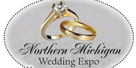 2020 Northern MI Wedding Expo tickets