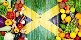 JAMAICAN-ME-HUNGRY Cooking Class