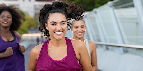 Metabolic Weight Loss Surgery - free seminar tickets