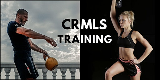 Get ahead, Stay ahead- Remine Training