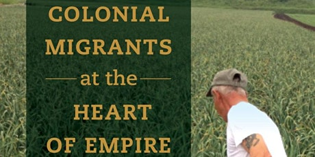 Colonial Migrants at the Heart of Empire tickets