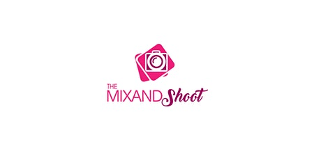 TheMixAndShoot Valentines Day Edition  tickets