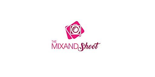 TheMixAndShoot Valentines Day Edition