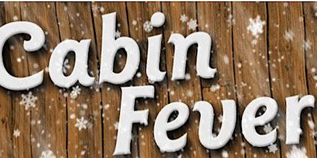 Cabin Fever Team Trivia Night tickets