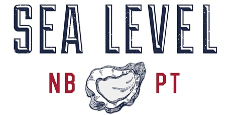 Sea Level Chef Dinner Series - A Tour of Napa and Sonoma Valley Wines tickets