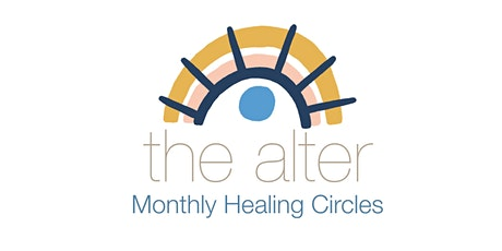 The Alter // Healing Circles tickets