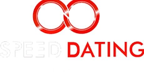 Speed Date  24-38 tickets