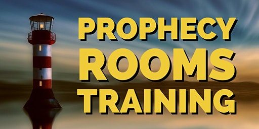 Prophecy Rooms Training