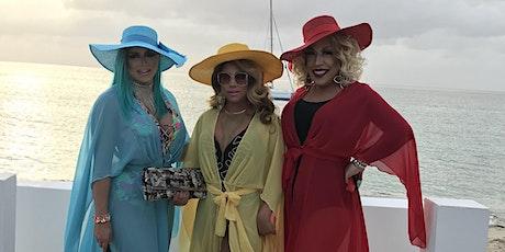 2020 St. Croix Pride Finale tickets