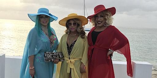 2020 St. Croix Pride Finale