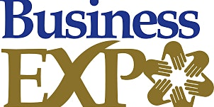 Franklin County Business Expo