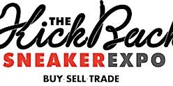 The Kick Back Sneaker Expo