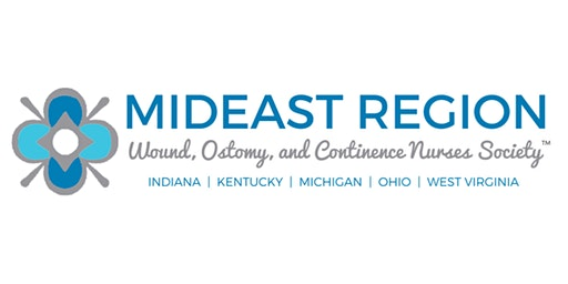 Mideast Region (MER) WOCN® Annual Conference - Exhibitor/Sponsors