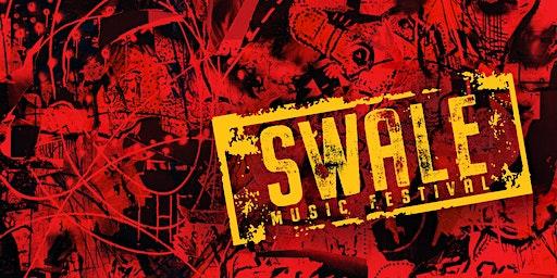 Swale Music Fest 2020