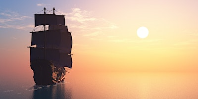 The Odyssey: A Close Study of an Epic Journey