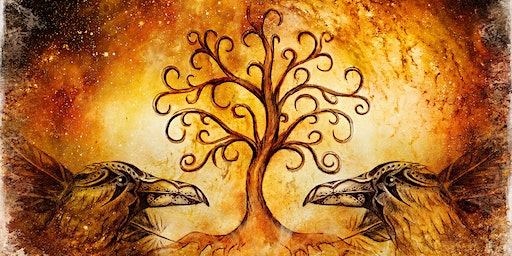 Exploration: What is Shamanism and Why Do We Need It Now?