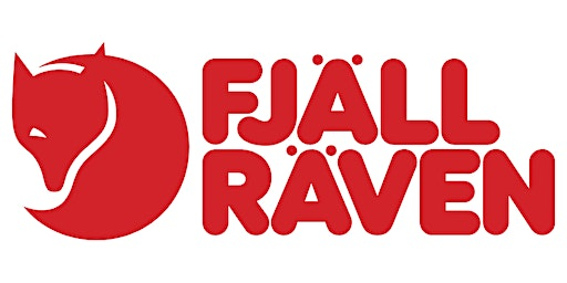 First Friday at Fjallraven in Downtown Bend