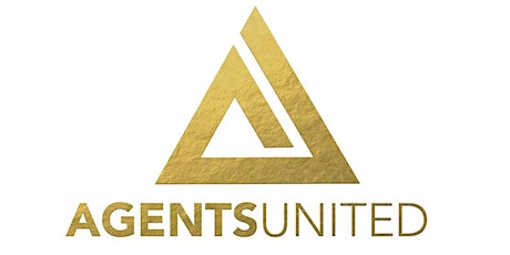 Agents United Annual Conference tickets