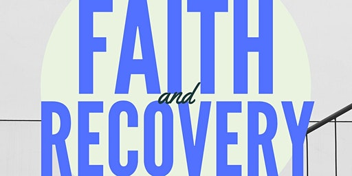 Lake County Faith & Recovery Forum