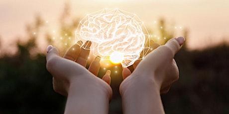 Mehr Erfolg in 2020 durch Erhöhung der mentalen Leistungsfähigkeit Tickets