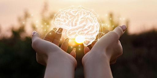 Mehr Erfolg in 2020 durch Erhöhung der mentalen Leistungsfähigkeit