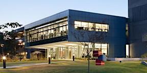 North Seattle College's: Business Career & Internship Fair