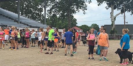 2020 Hank Kabel Sarcoma 5K Walk/Run tickets