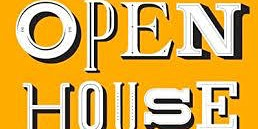 2020 Summer Solstice Open House for Metaphysics ' A Spirited Space'