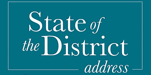JCPS Superintendent Dr. Marty Pollio's 2020 State of the District Address