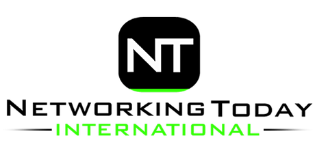 Networking Today International - Bedford tickets