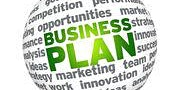 Canterbury Hands On Business Plan Boot Camp