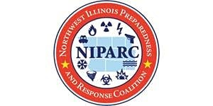 NIPARC 3rd Quarter Meeting