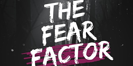 The Fear Factor: Reducing Risk in Your Environment tickets