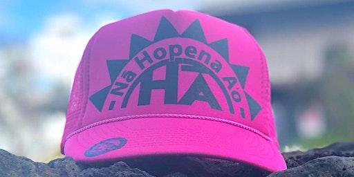 Nā Hopena Aʻo (HĀ) Summit 2020