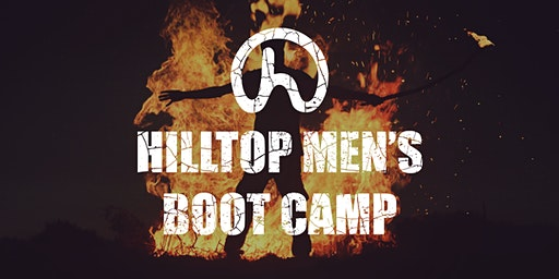 Men's Boot Camp