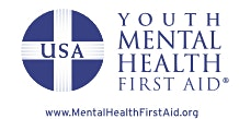 MHAT Schuyler County Community Youth Mental Health First Aid