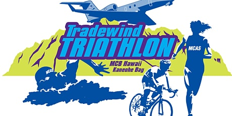 2020 Tradewind Sprint Triathlon tickets